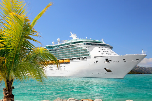 Cruise Trips You Are Sure to Love
