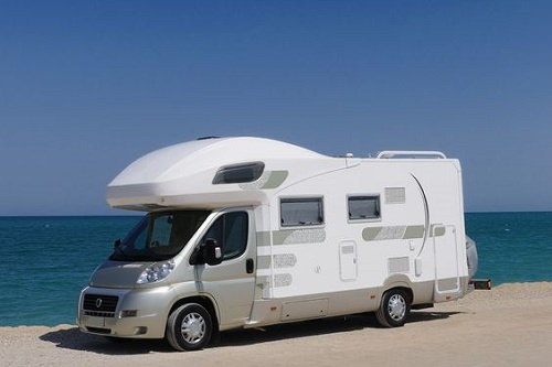 7 Useful Tips for Traveling by RV