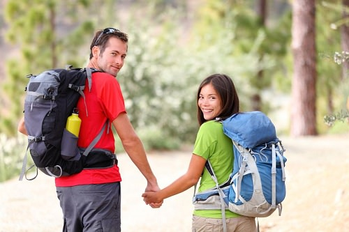 7 Important Tips for Backpackers