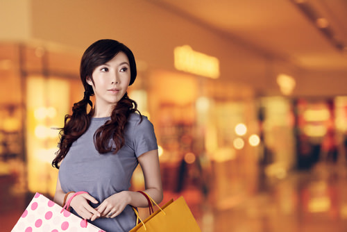 Best Shopping Destinations in Asia