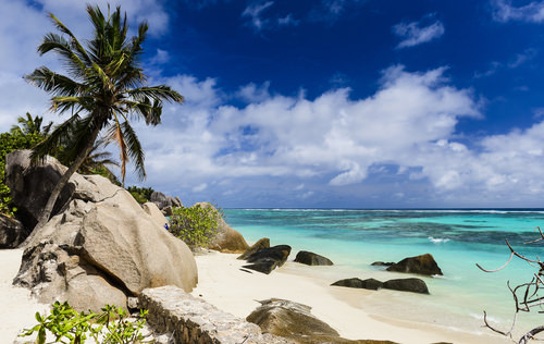 9 Fabulous Gay-Friendly Beaches in the World