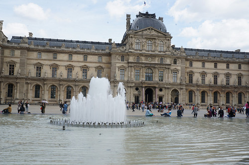 7 Most Beautiful Places To Visit In Paris Part 3
