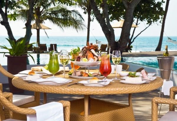 5 Best Restaurants on Maui