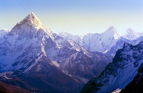 The Shakti 360° Leti