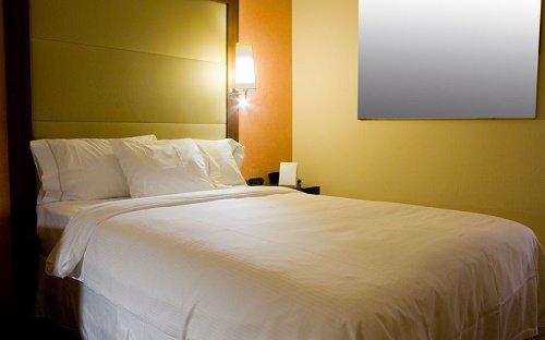 Desert Inn Resort Daytonа Beach Florida