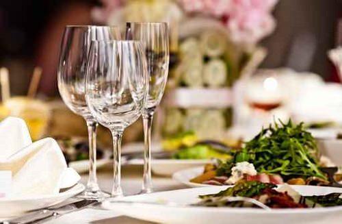10 Best Diet-Friendly Restaurants in London