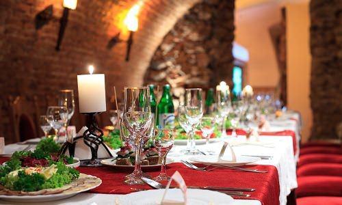 Best Vegetarian Restaurants Kitchener