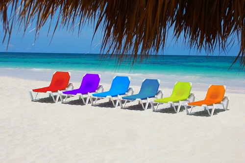 Best Gay Friendly Beaches in South Florida