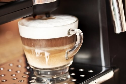 Kayaba Coffee Tokyo Japan