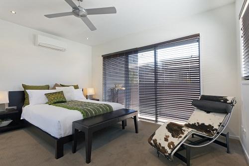 Stamford Grand Adelaide Glenely Australia