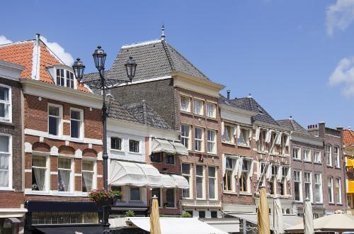 10 Best Luxury Hostels in Europe