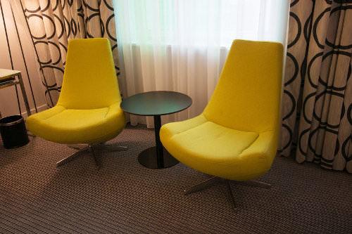 Dream Hostel Tampere Finland