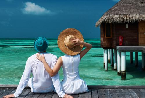 St. Regis Bali Resort Denpasar Indonesia