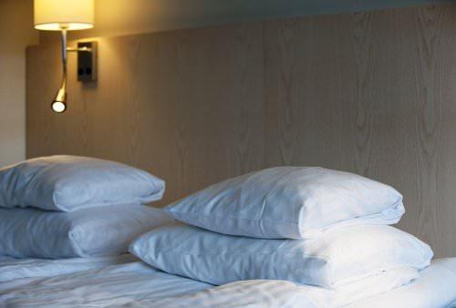 U Hostels Madrid Spain
