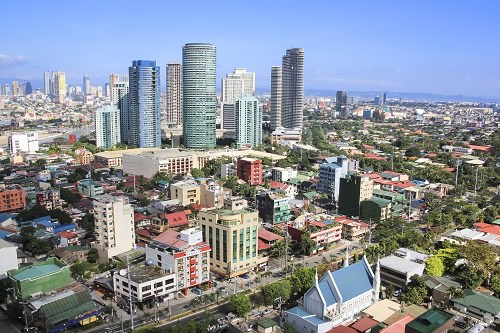 Fabulous Things to Do in Manila