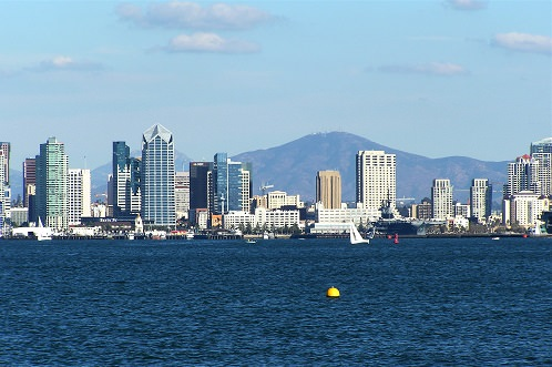 Fun and Free Things to Do in San Diego