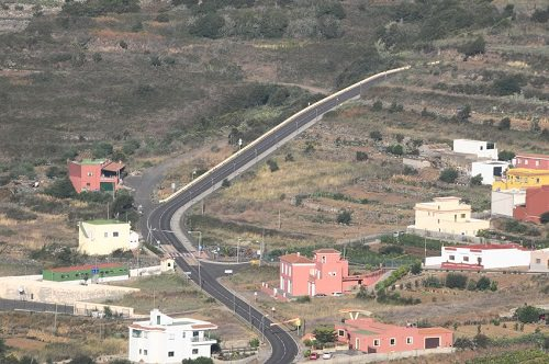 Learn About Langa Township