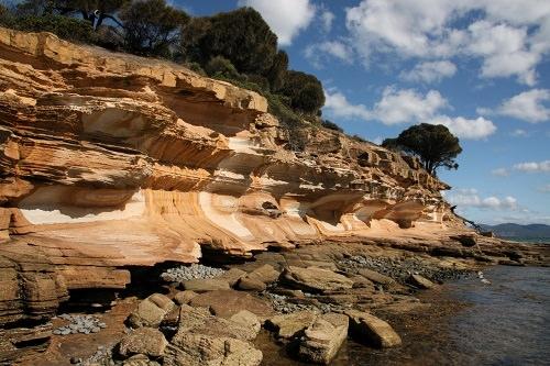 10 Best Hidden Gems in Tasmania