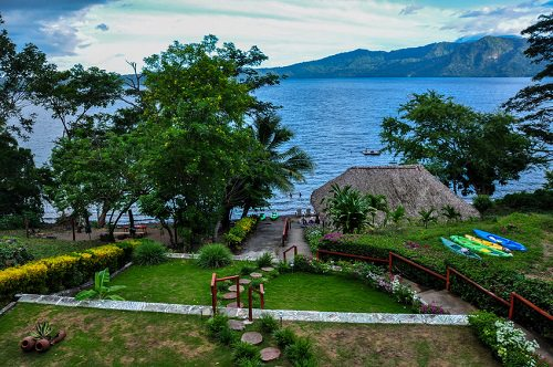 10 Most Interesting Things to Do in Nicaragua