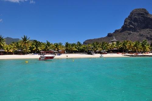 Reasons to Visit Mauritius