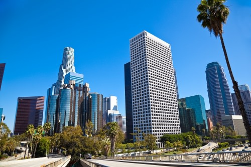 What You Really Need to See and Do in Los Angeles