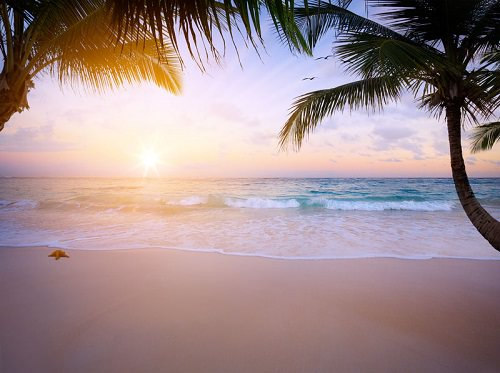 Breathtaking Beaches in Hawaii