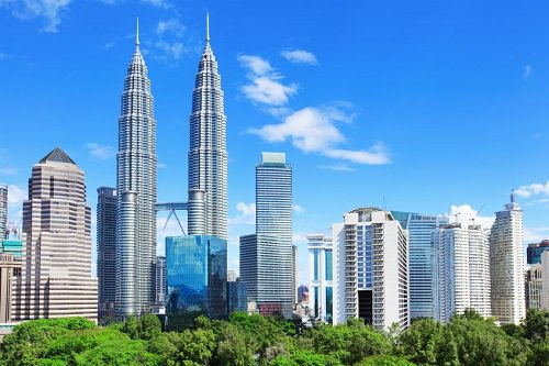 10 Impossibly Amazing Places to Visit in Kuala Lumpur