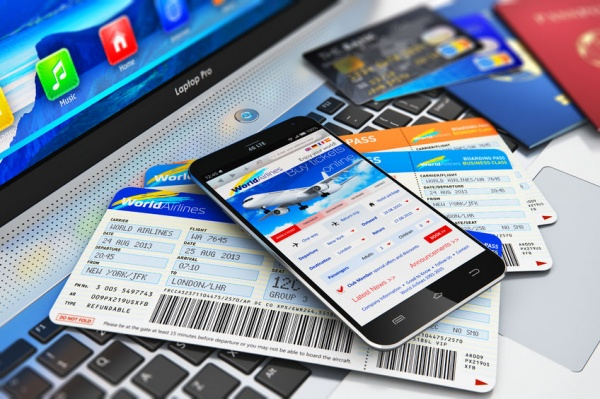 Websites to Save Money on Plane Tickets