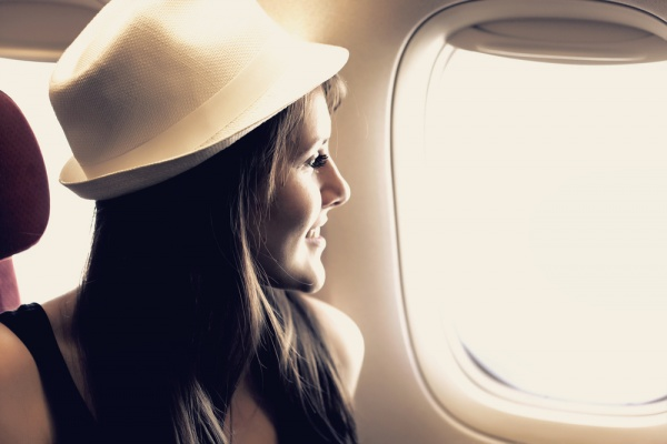 7 Handy Tips for Dealing with Jet Lag