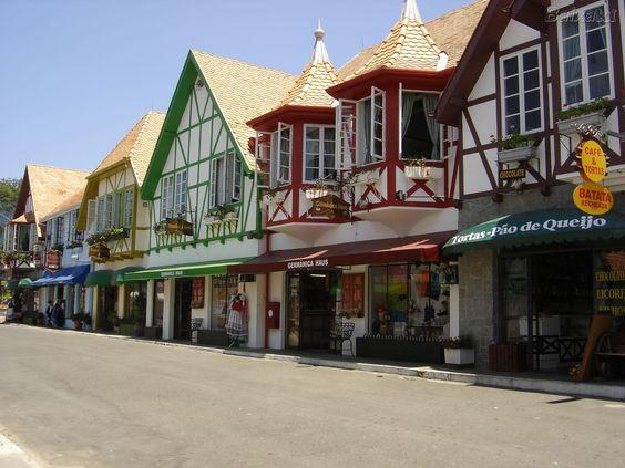 Blumenau, Brazil