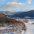 Reasons to Travel to Hokkaido, Japan