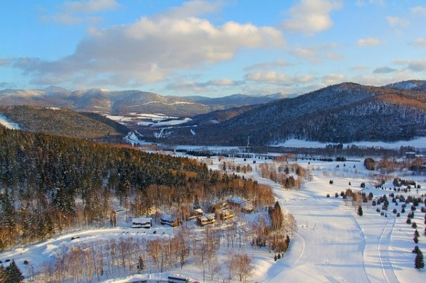 Reasons to Travel to Hokkaido, Japan